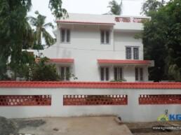Mr. Ravi Kumar at Defence colony